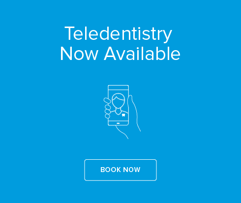 Teledentistry Now Available - Highland Dental Group