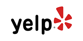 People Love Us on Yelp - Highland Dental Group